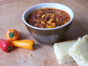 vegetarian-chili-recipe