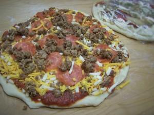 homemade-frozen-pizza