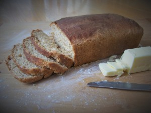 honey-whole-wheat-bread-recipe