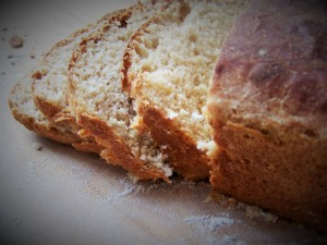 honey-whole-wheat-bread