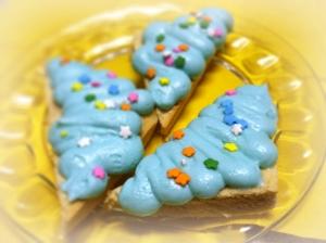 sugar-cookie-bars
