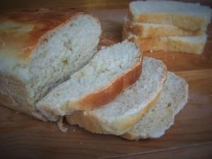 amish-white-bread-recipe