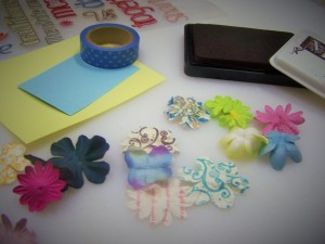 card-making-supplies