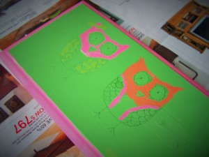 DIY-cute-sign-stencil-paint