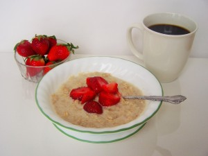 instant-oatmeal-recipe