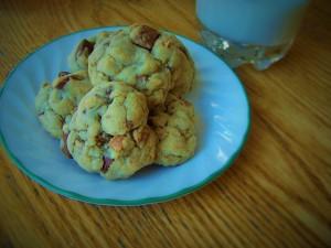 kit-kat-cookie