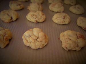 pan-of-kit-kat-cookies