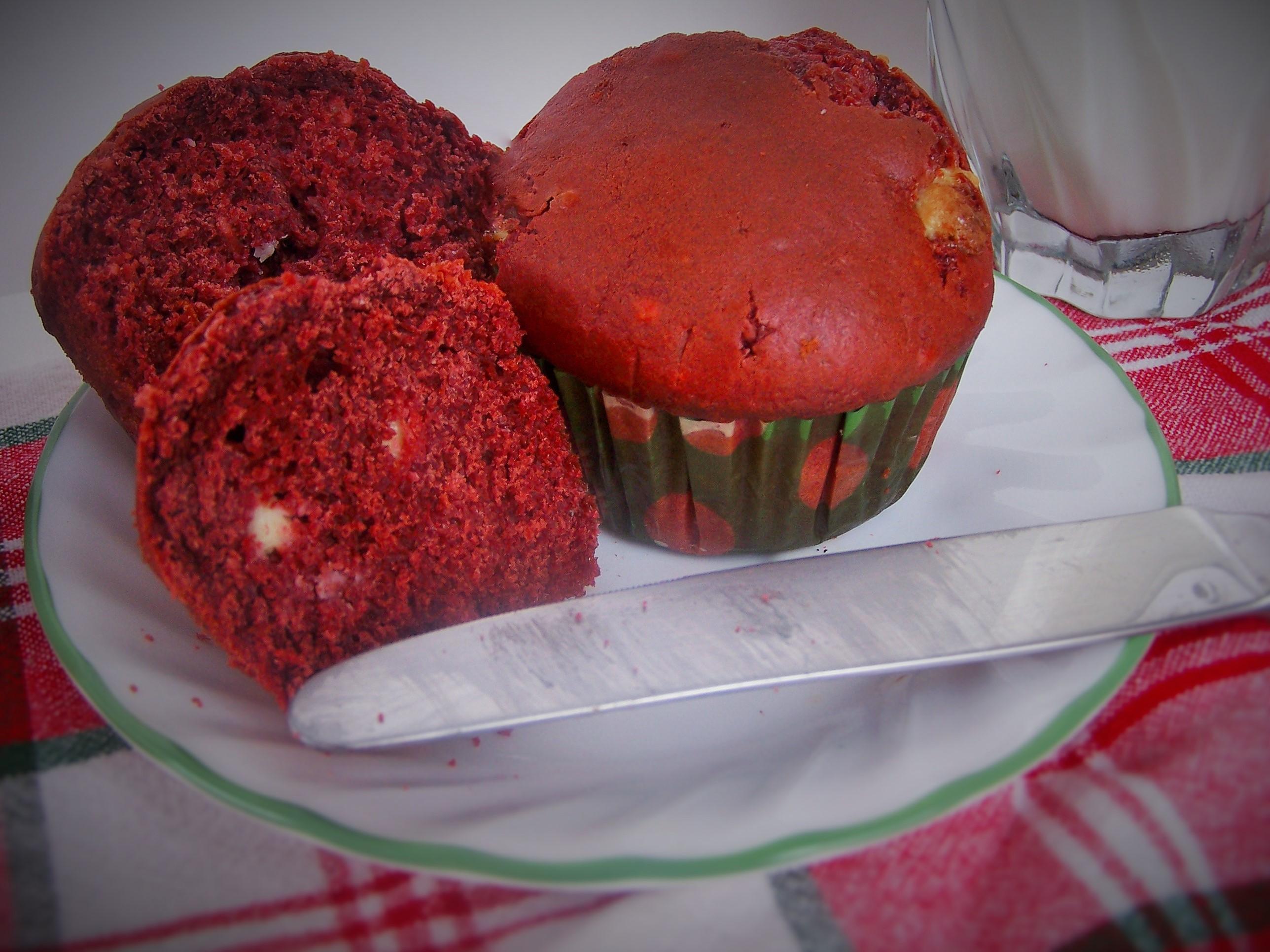 ... red velvet cupcakes red velvet cake red velvet cupcakes red velvet