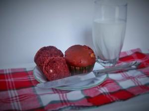 red-velvet-muffins-recipe
