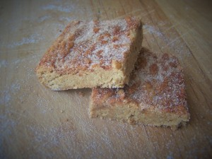 snickerdoodle-blondies-cookie-bars