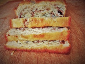 cinnamon-roll-quick-bread-recipe