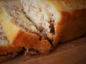 cinnamon-roll-quick-bread-