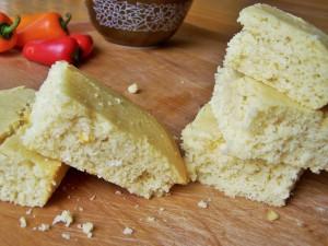 cornbread-homemade-recipe