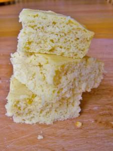 cornbread-recipe-homemade