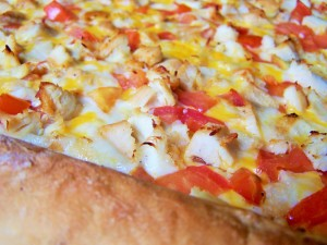 ranch-chicken-pizza-homemade