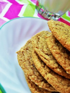 molasses-cookie-recipe