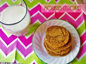 molasses-cookies (2)