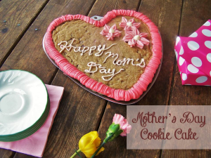 mothers-day-cookie-cake