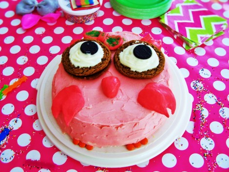 birthday-cake-owl-recipe