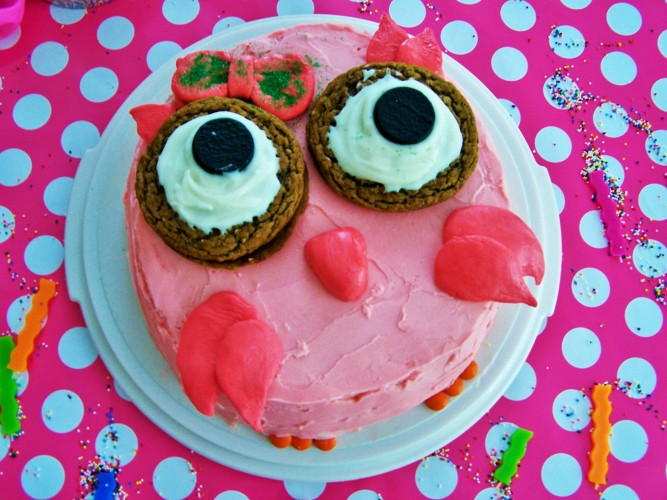 cute-owl-birthday-cake