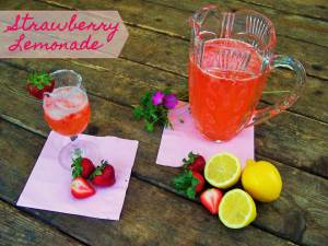 strawberry-lemonade-homade-recipe