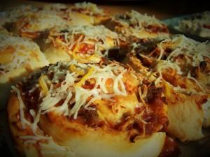 homemade-pizza-rolls-recipe