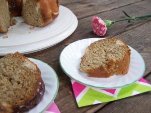 banana-bundt-cake-recipe