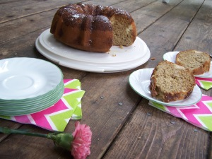 banana-bundt-ribbon-cake-recipe