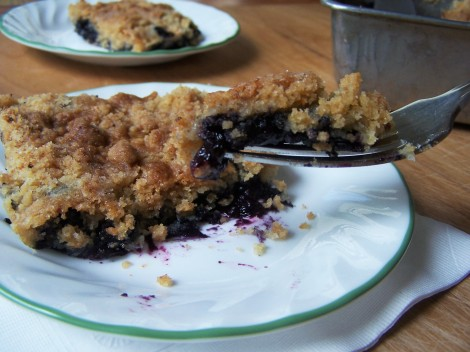 blue-berry-dump-cake