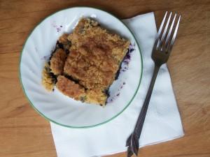 blueberry-dump-cake-recipe