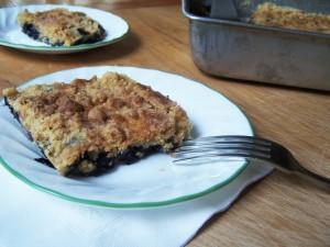 blueberry-dump-cake