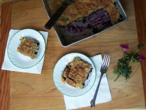 easy-blueberry-dump-cake-recipe