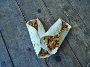 southwest-chicken-wraps-homemade-recipe