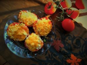 chicken-salad-stuffed-tomatoes