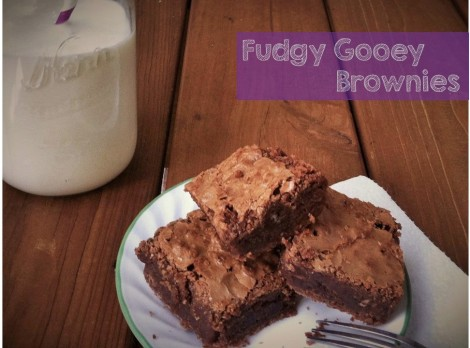 fudgy-gooey-brownies