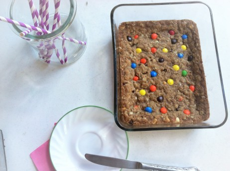 oatmeal-cookie-bars-recipe
