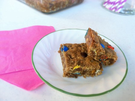 oatmeal-cookie-candy-bar-recipe