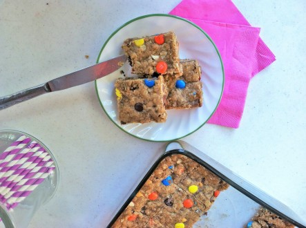 recipe-oatmeal-cookie-bar