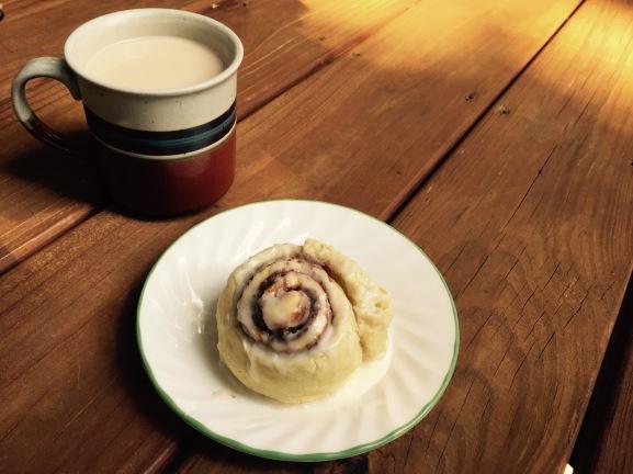 faster-cinnamon-rolls-recipe