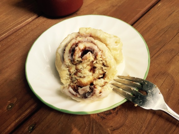 quick-easy-cinnamon-rolls