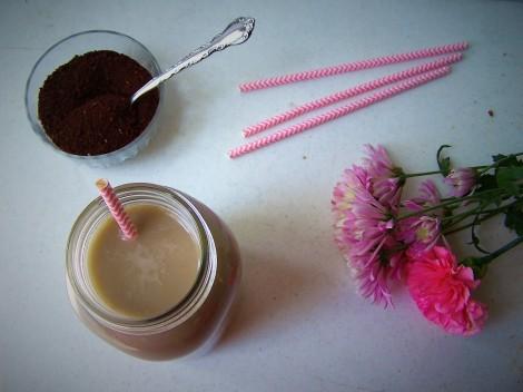 starbuck's-clone-mocha-frappe-recipe