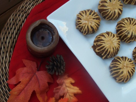 pumpkin-mini-bundt-cornershot