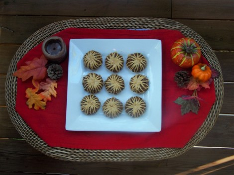 pumpkin-mini-bundts