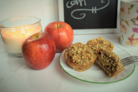 baked-oatmeal-cinnamon-apple-cups-recipe