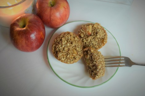 recipe-apple-cinnamon-baked-oatmeal-cups