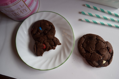 best-ever-chocolate-cookie-recipe